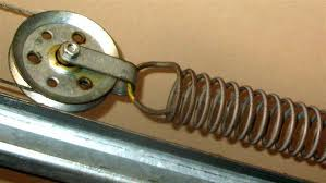 Garage Door Springs Repair Gary